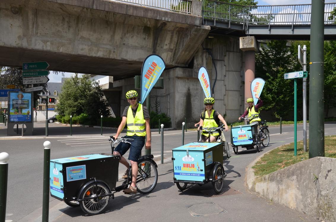bibliocyclette_trajet5_quai1