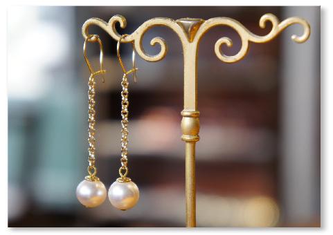 jeanne-danjou-bijou--paris-boucle-oreille-perle-ancienne-baroque-serie-3