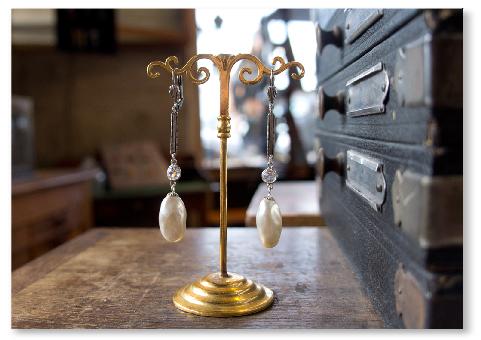 jeanne-danjou-bijou--paris-perle-ancienne-baroque-serie-8