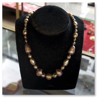jeanne-danjou-bijou-paris-perles-baroques-ancien-vintage-3