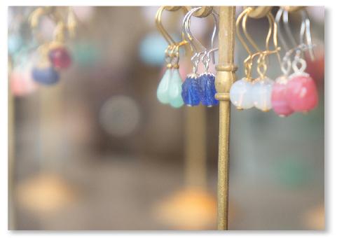 jeanne-danjou-bijou-perle-ancienne-cristal-serie-12