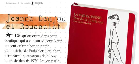 jeanne-danjou-bijou-rousselet-paris-mistinguett-la-parisienne-ines-fressange-1