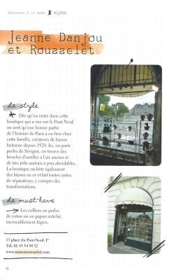 jeanne-danjou-bijou-rousselet-paris-mistinguett-la-parisienne-ines-fressange-2