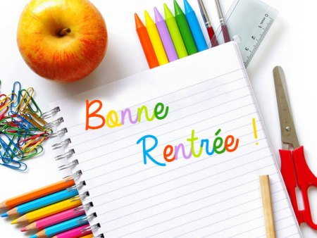 carte-rentree-cahier