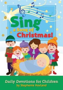 Sing-A-Song-Of-Christmas