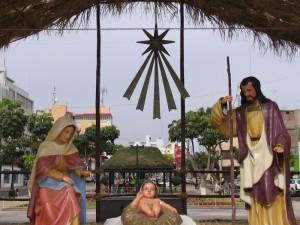 Zacharias Christmas Story