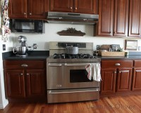 Step by Step Kitchen Cabinet Painting With Annie Sloan ...