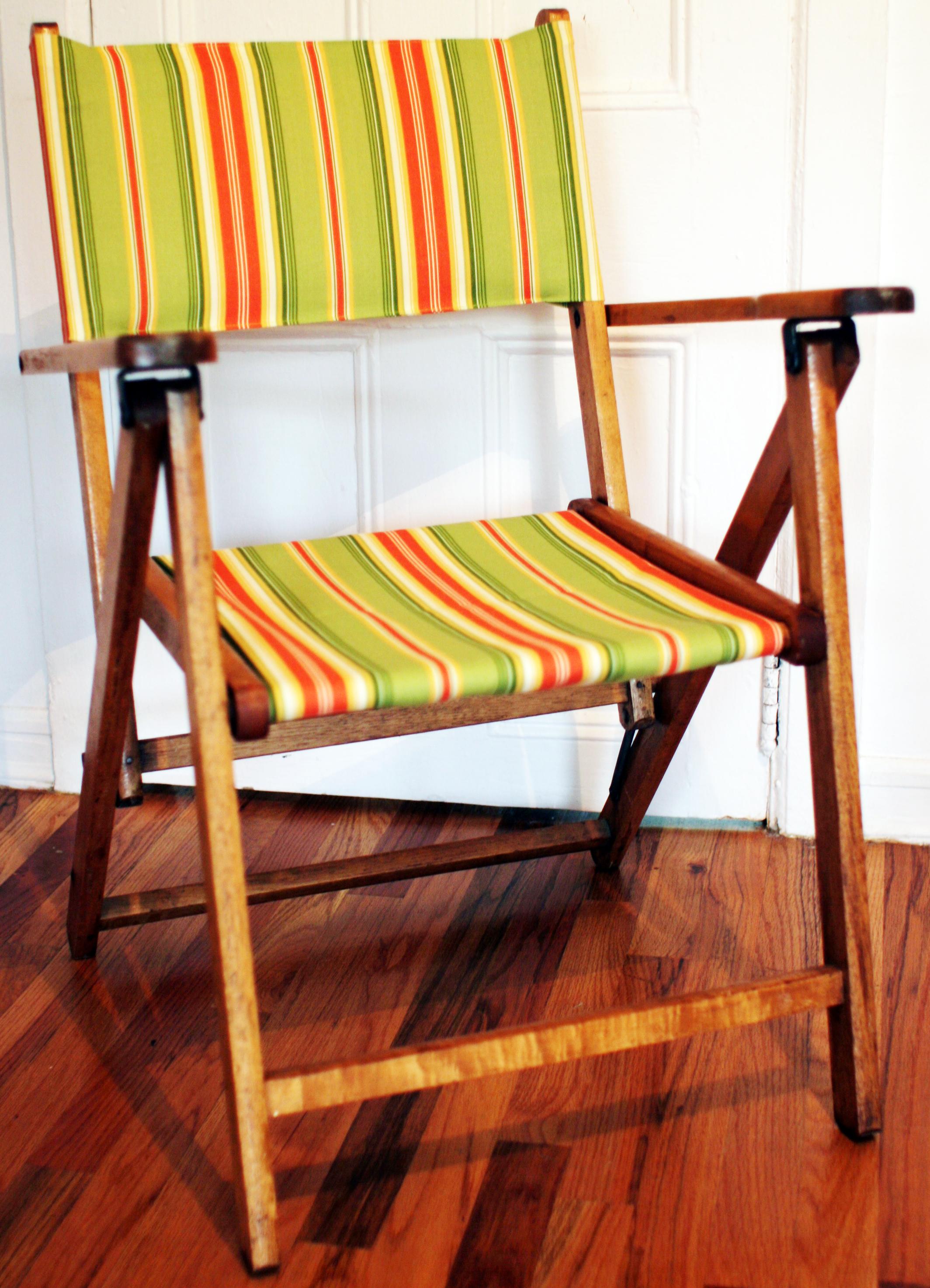 antique beach chair wheelchair picture vintage domesticspace
