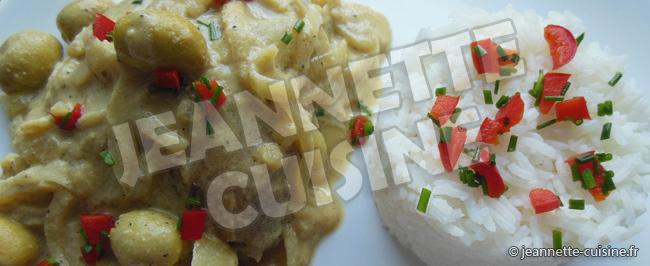 Poulet Yassa  Plat Africain  Jeannette Cuisine
