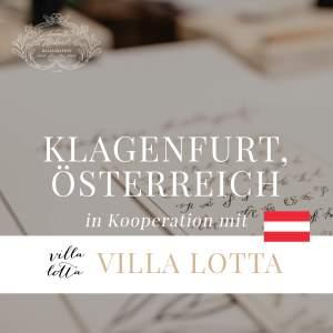 Workshop Kalligraphie Kurs Anfänger Kärnten Klagenfurt Wörthersee Kalligrafie Hand Lettering Brushlettering Schönschrift Buch Füller Feder Moderne Kalligrafie