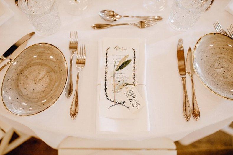 Menükarte Gastgeschenk Hochzeit Hochzeitseinladungen Text Einladung DIY diy Blumen günstig Sprüche basteln Vintage Kalligrafie Kalligraphie Hand Lettering drucken selber machen selber gestalten sparen Set download