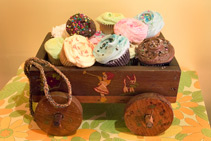 barrel_cupcake