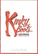 Kinky Boots 23.07.2016