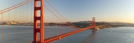 golden-gate-bridge-iStock_000019197672Large-H