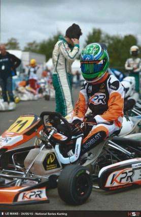 Jean Le Mans 2015-9-12 0020