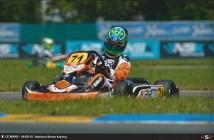 Jean Le Mans NSK 2015-9-12 0006