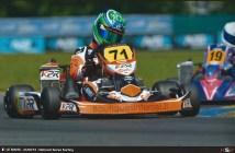 Jean Le Mans NSK 2015-9-12 0008