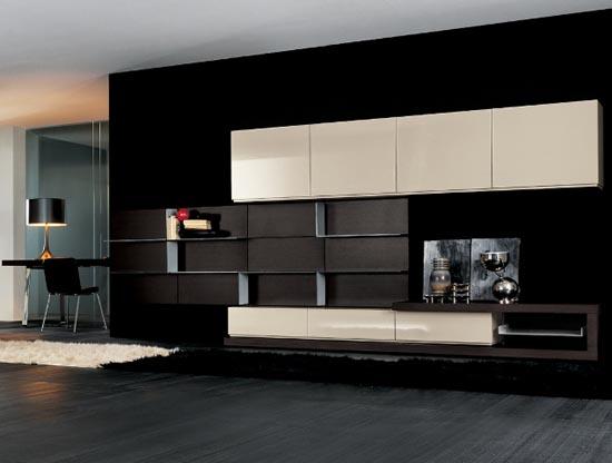 Cabinet design for living Room  jeanorcullo