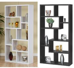 living room cabinet happy colors for design jeanorcullo php 14 980