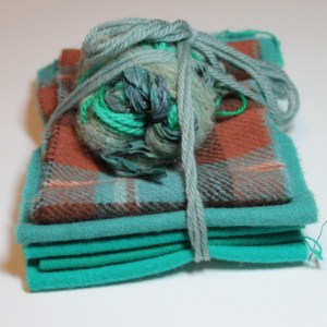 Blue Green Bundle