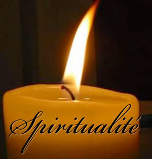 ob_fe2d02_spiritualite1