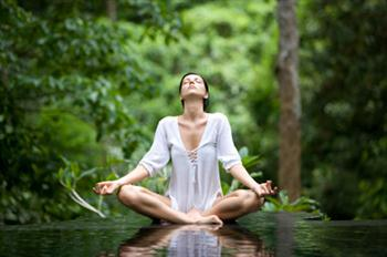 meditation 350x232