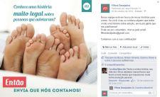 https://www.facebook.com/FilhosDesejados?ref=hl