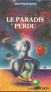 Le paraddis perdu (illustration: Peter Pusztaï)