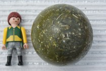 sphère réf sfm1: 90€
