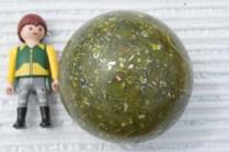 sphère réf:sfm2 90€