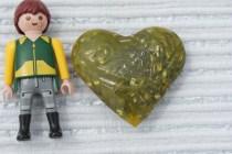 cœur réf:coeur3 30€