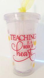 tumbler_teachersday