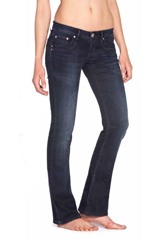 LTB Georget Jeans Radion Trends und Infos über Jeans