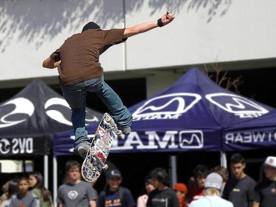 skateboarders-2014