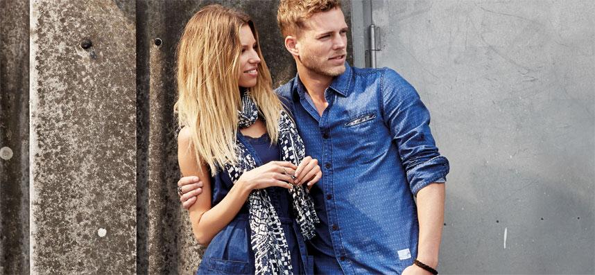 we-love-jeans-herren-und-damen