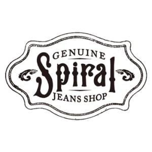Spiral Logo