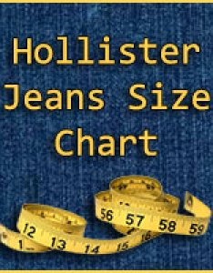 also hollister jeans size chart hub rh jeanshub