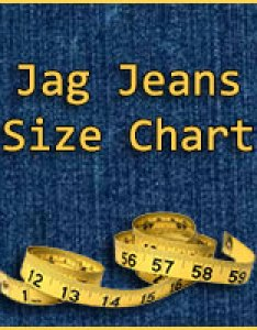 also jag jeans size chart hub rh jeanshub