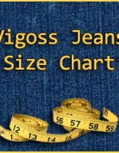 also vigoss jeans size chart hub rh jeanshub