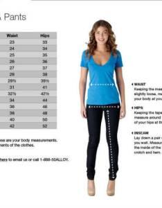 Truck jeans size chart also hub rh jeanshub