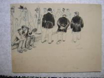 Le Rire n° 52 02 nov 1895