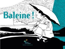 BALEINE !