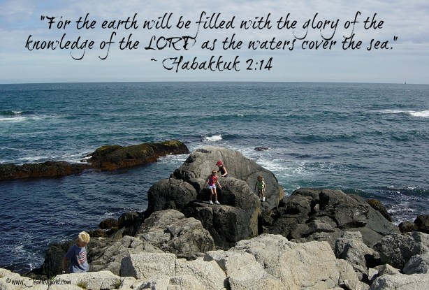 Habakkuk2-14