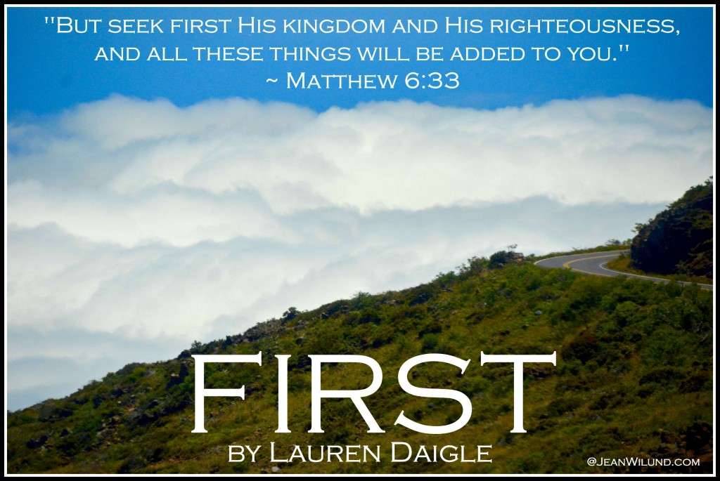Image result for lauren daigle first