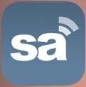 SermonAudio App via www.JeanWilund.com