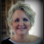 """Traci Burns """"Thoughts To Think"""" on Join the Journey (www.JeanWilund.com)"""