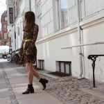 TREND TALK | LEO IS BACK on https://vogueetvoyage.com outfit, trends, leo print, print