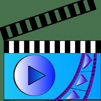 Videos de JeaSalva