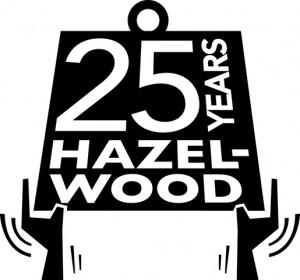 hazelwoodBW