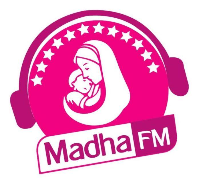MadhaFM